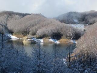 20101208_daibo_lake.jpg