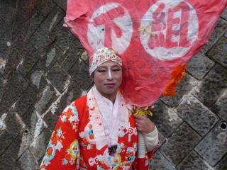 2012tenjinsai-1.jpg