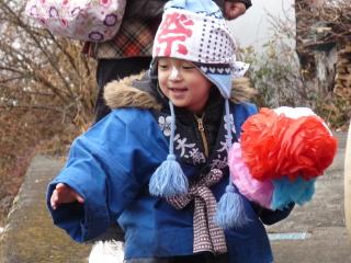 2012tenjinsai-2.jpg