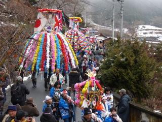 2012tenjinsai-3.jpg