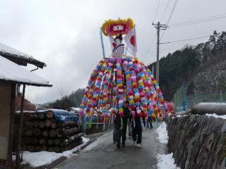 2012tenjinsai-4.jpg