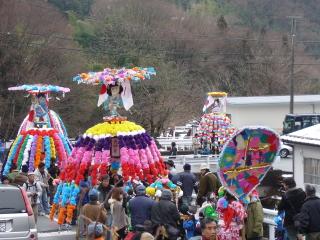 2012tenjinsai-5.jpg
