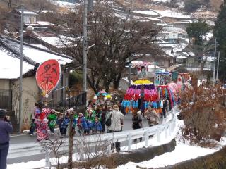 2012tenjinsai-6.jpg