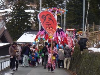 2012tenjinsai-7.jpg