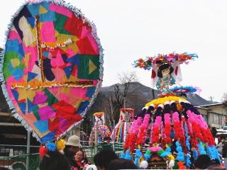 2012tenjinsai-8.jpg