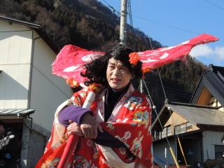 2013tenjinsai_3.jpg