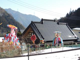 2013tenjinsai_7.jpg