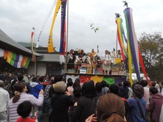 2014h260429-hokoji-hiwatari-26.jpg