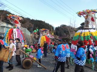 2017h290122tenjinsai320-7.jpg