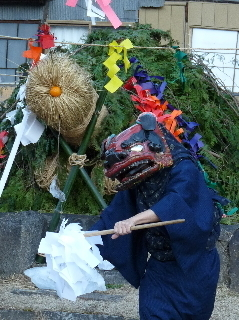 2018h300114siodaira-shishimai-1.jpg