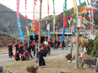 dousojin-shiodaira-6.jpg