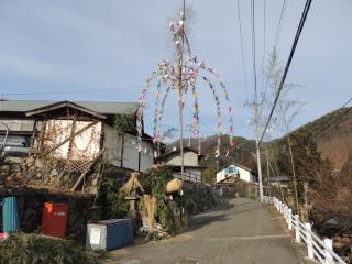 dousojin-urushigawa.jpg