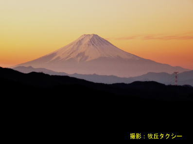 fuji-ho400-3.jpg