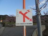 hanamidai-annai-1-2.jpg