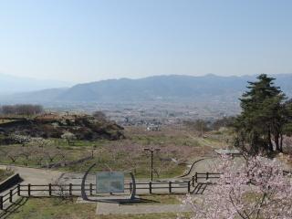momo20140411_4ichimiya.jpg