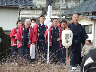 shiodaira-shishimai2016-3.jpg