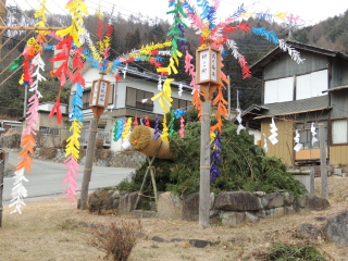 shishimai2015h270114_4.jpg