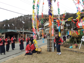 shishimai2015h270114_8.jpg