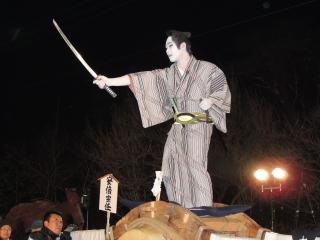 taikonori-10.jpg