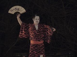 taikonori-13.jpg