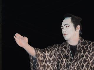 taikonori-5.jpg