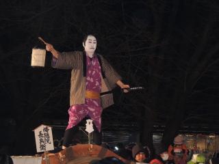 taikonori-6.jpg