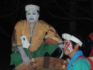 taikonori-8.jpg