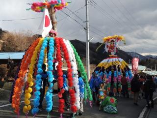 tenjinsai2014h260126-1.jpg