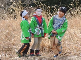tenjinsai2014h260126-2.jpg
