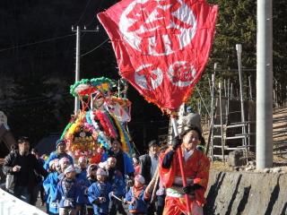 tenjinsai2014h260126-6.jpg