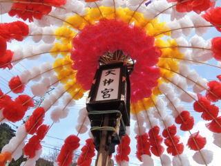 tenjinsai2016h280124-10.jpg