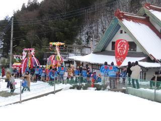 tenjinsai2016h280124-2.jpg