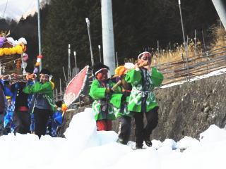 tenjinsai2016h280124-6.jpg