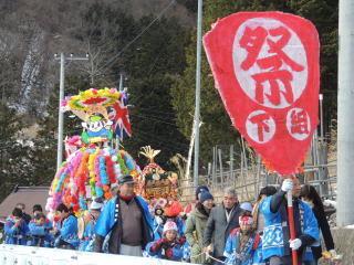 tenjinsai2016h280124-7.jpg