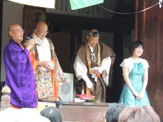 2014h260429-hokoji-hiwatari-24.jpg