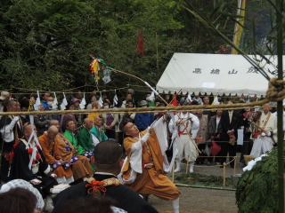 2014h260429-hokoji-hiwatari-3.jpg