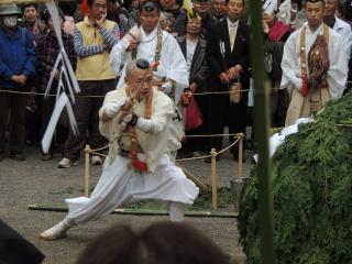 2014h260429-hokoji-hiwatari-4.jpg