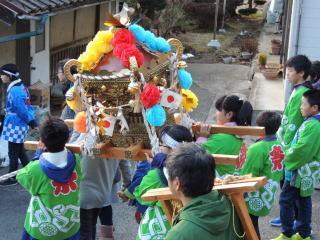 2017h290122tenjinsai320-3.jpg
