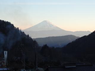2018h300114siodaira-fujisan.jpg