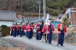 2019h31dousojin-shishimai-5.jpg