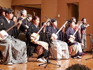 2020r20119-fujita-hall-2-320.JPG