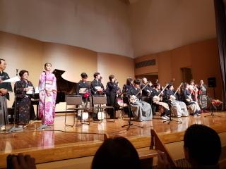 2020r20119-fujita-hall-3-320.JPG