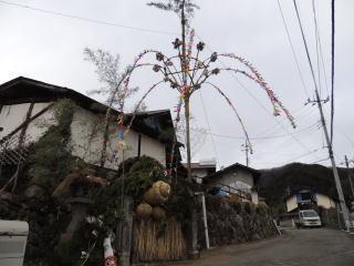 dousojin-urushigawa-1.jpg