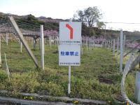 hanamidai-annai-2-2.jpg