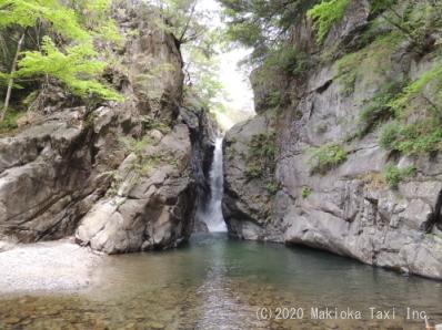 ichinokama2020-500-c-1.jpg