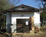 kansukefudo-061223-400.jpg