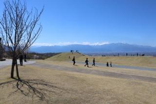 momo2019h310413yatsushiro-2.jpg