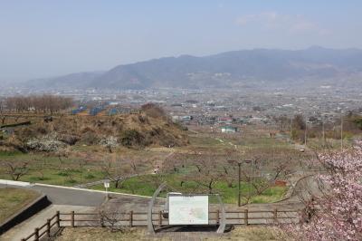 mtx-2021r30326-hanamidai-2.jpg