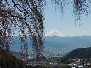 okkazuma2015h270402-2.jpg