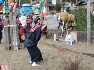 shiodaira-shishimai2016-5.jpg